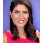 Inland Empire reporter Crystal Cruz