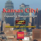 Event | Kansas City Business Expo and Conference