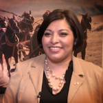 Claudia Velasquez Wells Fargo Bank