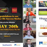 Event | Kansas City Business Conference