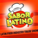 Event | Sabor Latino Food Show