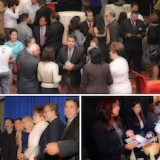 August 5th | 2015 SoCal Business Expo and Conference
