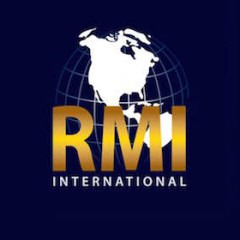 Business | RMI International Inc.