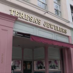 Business | Teresa's Jewelers