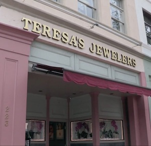 Business | Teresa's Jewelers