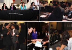 Nominations | 2015 Denver Business Success Stories