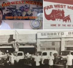 Business | Far West Meats