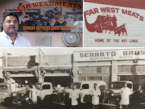 Business | Far West Meats