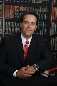 Attorney, Alexander P. Almazan