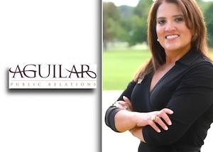 Profile |Aguilar Public Relation