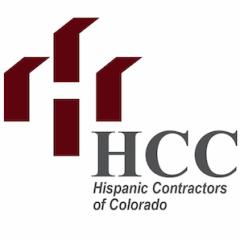 Profile | Hispanic Contractors of Colorado (HCC)