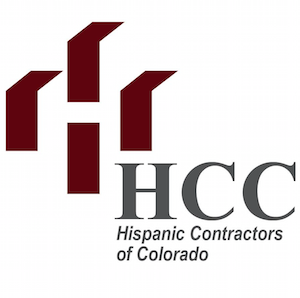 Profile | Hispanic Contractors of Colorado (HCC)