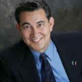 Profile   Edward J. Cadena