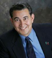Profile | Edward J. Cadena