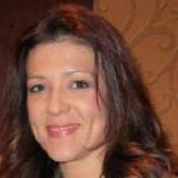 Profile   Frances A. Padilla