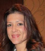 Profile | Frances A. Padilla