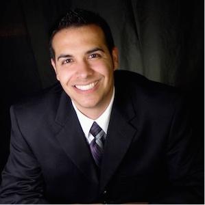 Profile | Joseph J. Salas