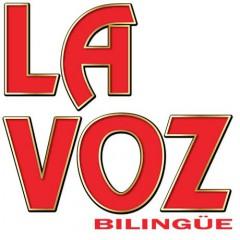 Profile | La Voz Bilingüe