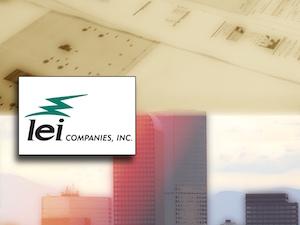 Profile | LEI Companies Inc.