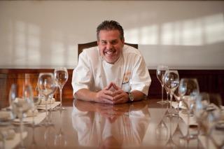 Business| Richard Sandoval Restaurants