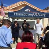 Community | Sergeant Mark Romo