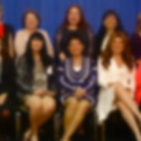 NOMINATIONS | 2016 Latinas of Influence