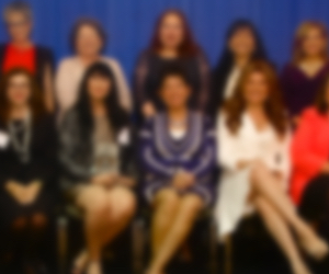 NOMINATIONS | 2016 Latinas of Influence