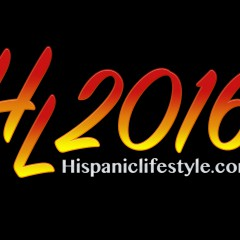 2016 Hispanic Lifestyle Events