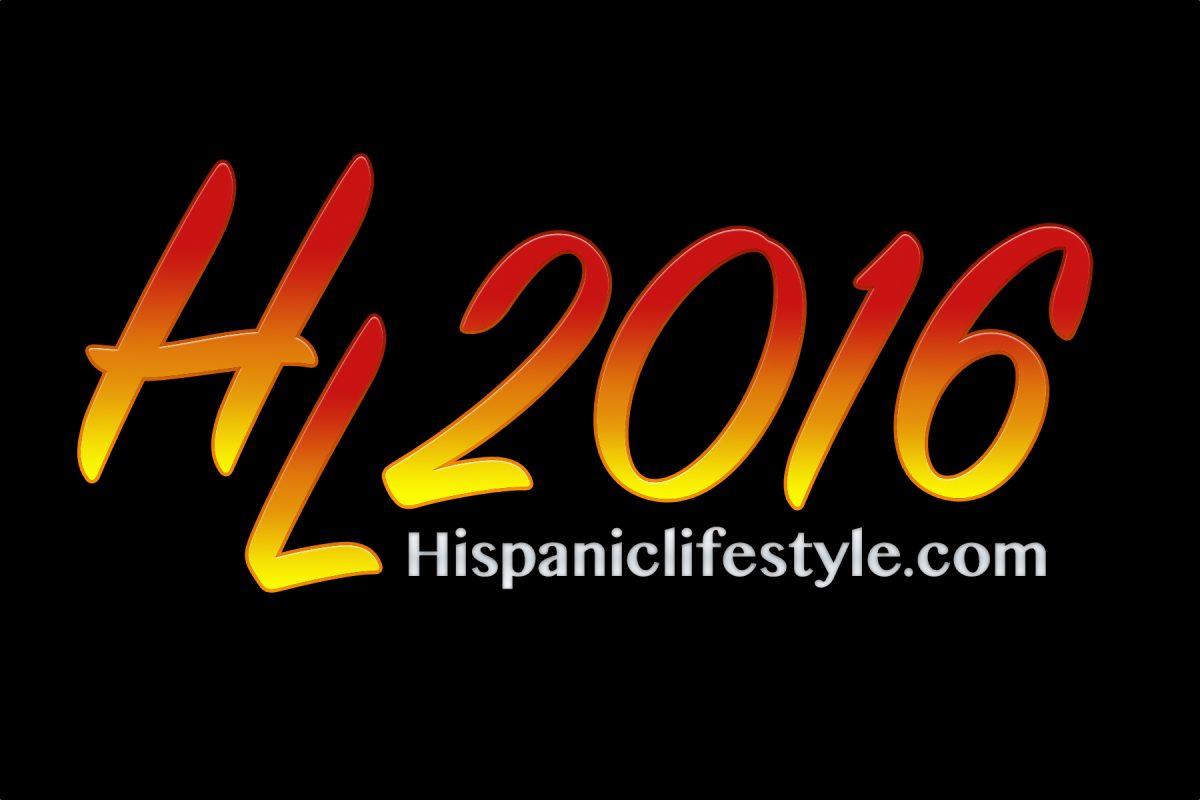 2016 Hispanic Lifestyle Events