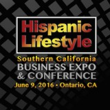 June 9th | Southern California Business Expo and Conference