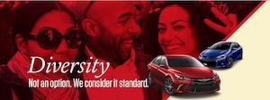Episode 12.2   Toyota Supplier Diversity