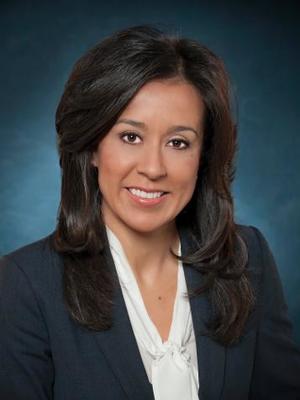 2016 Latina of Influence   Gisel Ruiz