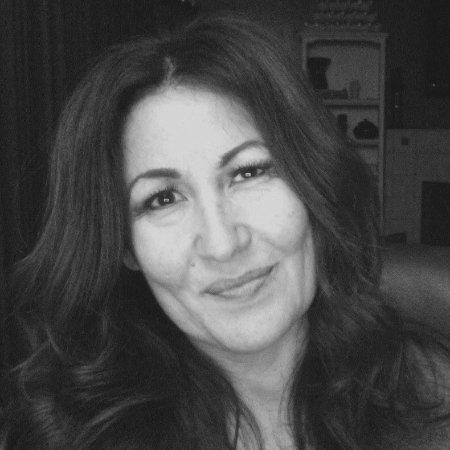 2016 Latina of Influence   Darlene Trujillo Elliot