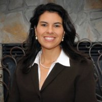 2016 Latina of Influence | Laura Contreras Rowe