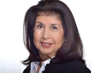 Phyllis Barajas