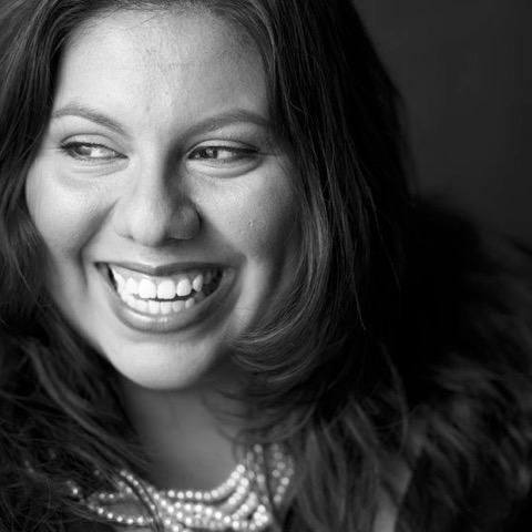 2016 Latina of Influence | JesSofiaValle