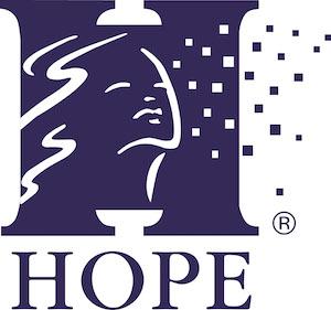 Hispanas Organized for Political Equality (HOPE)