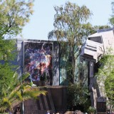 Star Wars at Disney's Hollywood Studios