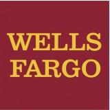 Well Fargo Bank
