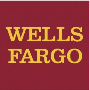 WF_logo_4c(300)