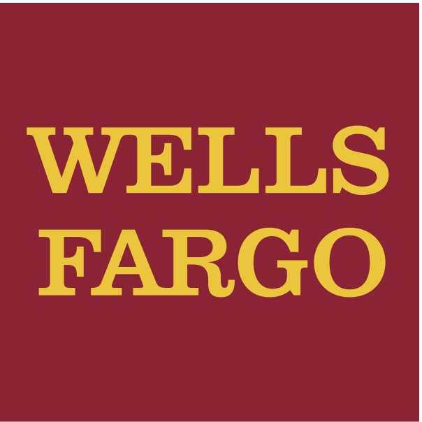 Well Fargo Bank