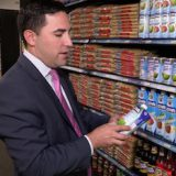 Spotlight | Goya Foods Inc.
