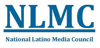 Milestone |Fmr. Congressman Torres Retires NLMC