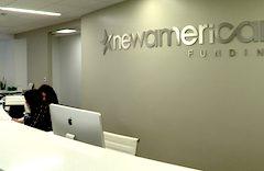 Spotlight | New American Funding