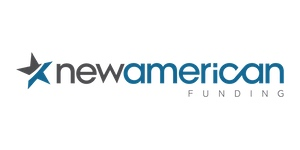 New American Funding | 2017 Outstanding Company For Women