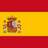U.S.-Spain Relations