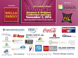 wbwce16sponsors4a