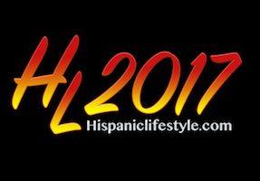 2017 Hispanic Lifestyle Events