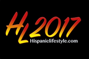 2017 Hispanic Lifestyle Events