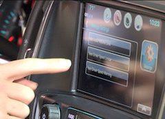 2016 LA Auto Show | Teen Driving